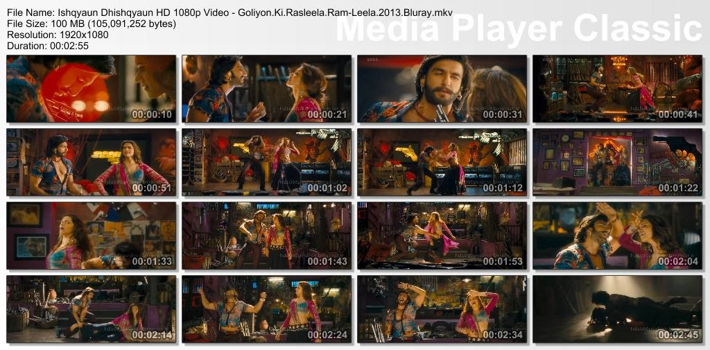 telugu video songs hd 1080p blu-ray older movies